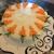 Kumquat Mae Bakery Cafe