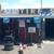 Magic Tire Shop