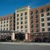 Holiday Inn NEW YORK JFK AIRPORT AREA