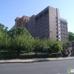 Brooklyn Hospital Center