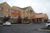Holiday Inn Express LAPEER, Lapeer MI