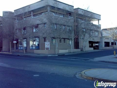 Keefe & Assoc Albuquerque, NM 87106 - YP.com