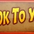 Wok To You Chinese & Thai Food Delivery