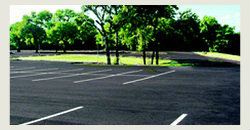 paving contractors, fullerton california, asphalt repair, concete paving 9