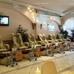 Buckhead Nail and Toe Spa