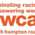 YWCA South Hampton Roads