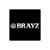Brayz Auto Club