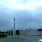 Azariah Investments - San Antonio, TX