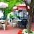 Carmine's Gourmet Italian Delicatessen