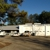 Fryar's Transmission Service Inc