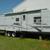 Tri-County R-V Mobile Services Inc