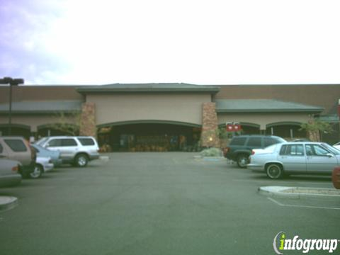 Fry S Food Stores Fountain Hills Az 85268 Yp Com