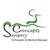 Sensory Concepts Orthopedic & Medical Massage