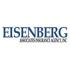 Eisenberg Associates