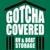 Gotcha Covered RV and Boat Storage