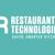 Restaurant Technologies, Inc.