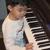 Musication Inc