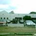 Northeast Pediatric Associates P A