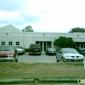 Northeast Pediatric Associates P A - San Antonio, TX