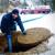 Mangano Sewer & Drain