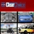 Details Plus Auto Salon, ClearChoice Window Tinting & Clear Bras