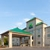 Holiday Inn Express Irwin (Pa Tpk Exit 67)
