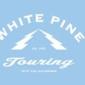 White Pine Touring - Park City, UT