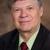 Thomas A. Gonda, Jr., MD