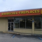 Evenings Delight Fireplaces & Barbecues - Miami, FL