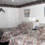Travelers Inn Suites
