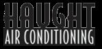 haugh air conditoining