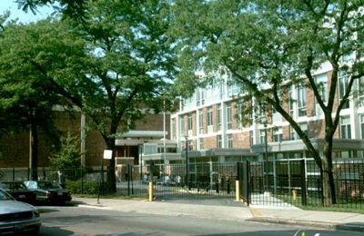 Francis W Parker School - Chicago, IL