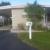 Florida Mobile Home Park