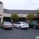 Redwood Shores Dental Care: Rocky Dhaliwal, DMD