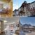 Alpine Village Property Management