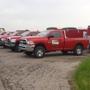 Jack's Lawn Service & Snow Plowing Inc