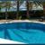 Pool Keeper The