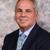 Danny Correll: Allstate Insurance