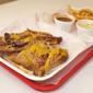 Jenkins Quality Barbecue - Jacksonville, FL