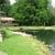 AQUA DOC Lake & Pond Management