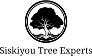 tree care josephine county