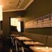15 East Restaurant