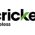 Cricket Wireless - CLOSED