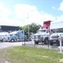 Debary Truck Sales