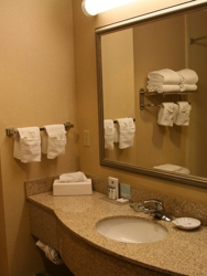 Hampton Inn Martinsburg South-Inwood