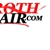 Roth Refrigeration-Air Cond
