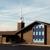 Tecumseh Assembly of God Church