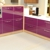 US Cabinetry - Kitchens | Baths | Closets