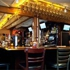 The Woodcellar Bar & Grill