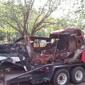 Florida Parishes Scrap Industries - Hammond, LA